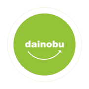 dainobu